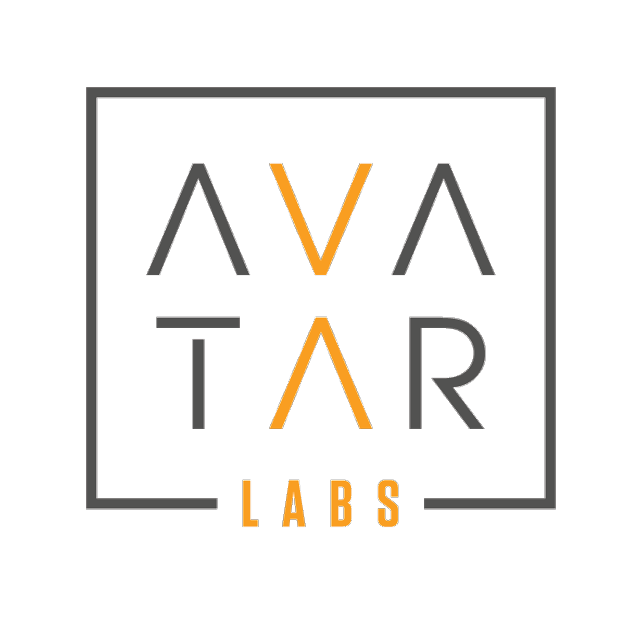 Avatar Labs, Inc.