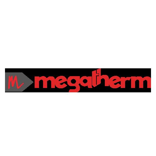 Megatherm