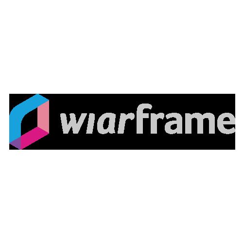 WiARframe